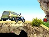 ATV EXTREME