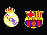 BARA VS MADRID