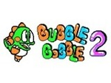 BUBBLE BOOBLE 2