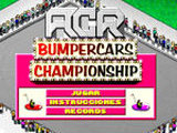 BUMPERCARS CHAMPIONSHIP