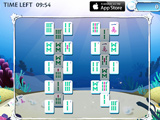 DEEPSEA MAHJONG
