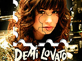 PUZZLE DE DEMI