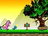 DINO RUSH