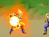 DRAGONBALLZ 2