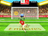 EMIRATES FIFA WORLD CUP