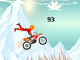 EXTREME MOTO STUNTS