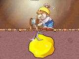GOLD MINER 3