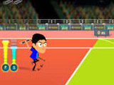 JAB WE THROW