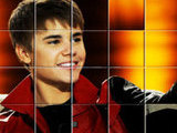 BIEBER ROTATE PUZZLE