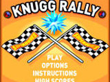 KNUGG RALLY