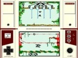 KONG GAME & WATCH