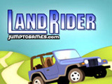 LANDRIDER