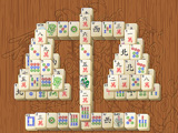 MAHJONG CLASSIC