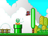 MARIO DS