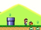 MARIOs ADVENTURE
