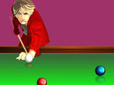 MASTER SNOOKER
