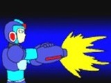 MEGAMAN X NEXT