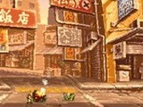METAL SLUG WAR ENEMY 2
