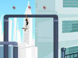 MIRRORs EDGE BETA 2D