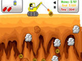 MONEY MINER