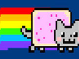NYAN CAT