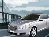 PIMP MY JAGUAR XF