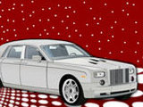PIMP MY ROLLS ROYCE