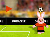 POWERPLAY WITH DURACELL