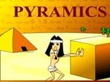 PYRAMICS