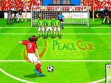 QUEEN PEACE CUP KOREA