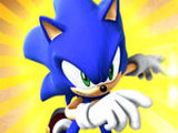 SONIC ZUMA
