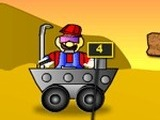 SUPER MINER