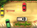 SUPER PARKING WORLD 2