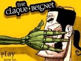 THE CLAQUET-BEIGNET