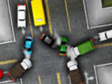 TRAFFICATOR