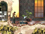 UNCHARTED 2: REINO DE LADRONES