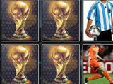 CARTAS DEL MUNDIAL 2010