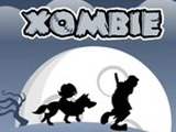 XOMBIE