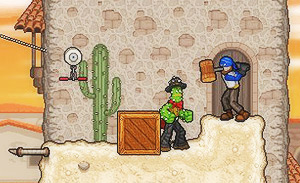 Juegos friv 3 cactus mccoy 2 - Boscos in lake forest oh