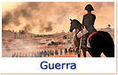Juegos de guerra